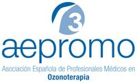 AEPROMO Logo